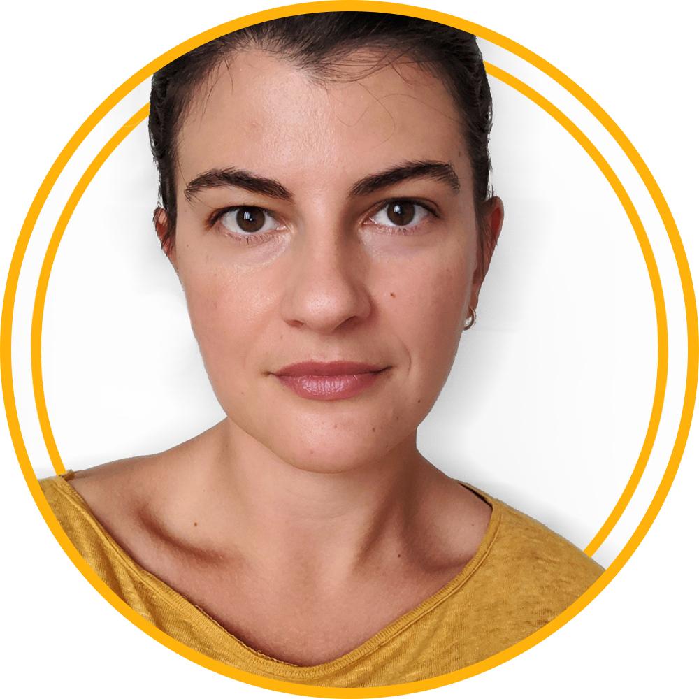 sarah-vinet-copywriter-freelance-paris