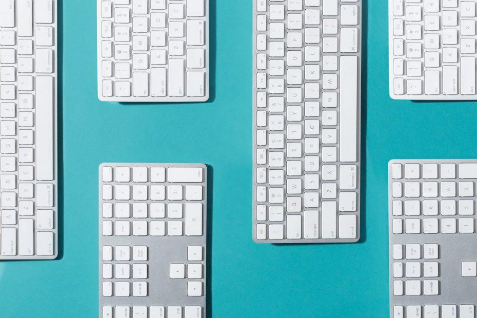 difference-redacteur-web-copywriter