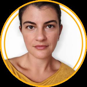 sarah vinet copywriter freelance