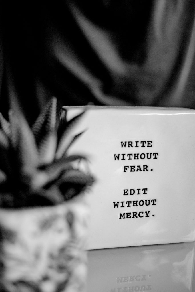 coaching copywriting 1