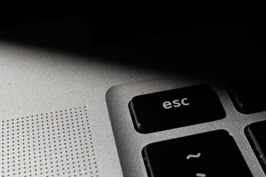 copywriting freelance 8