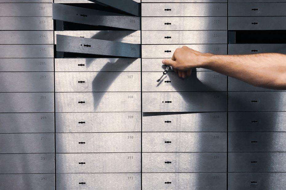 augmenter-taux-ouverture-e-mails