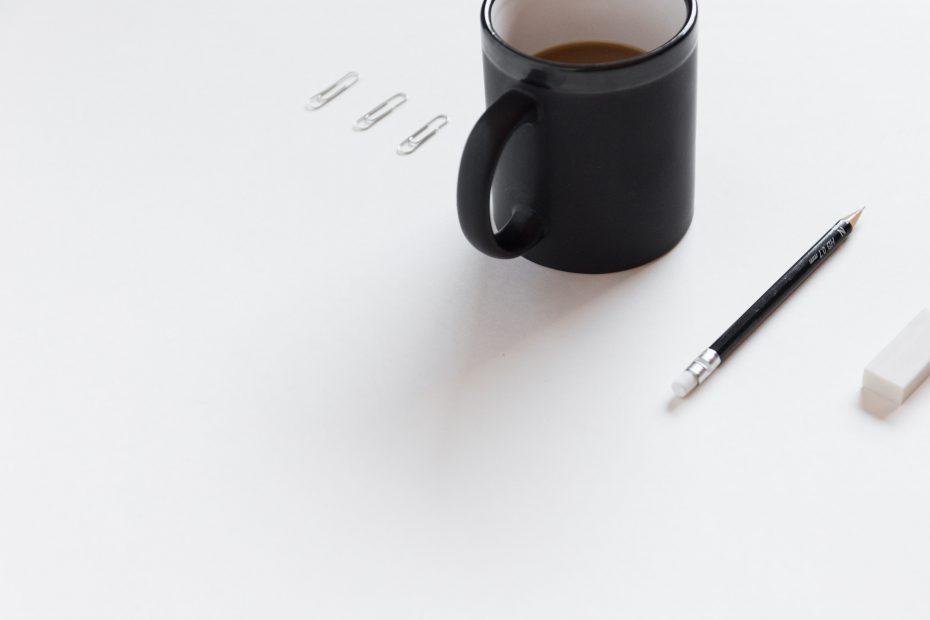 comment faire un bon copywriting   10 TECHNIQUES