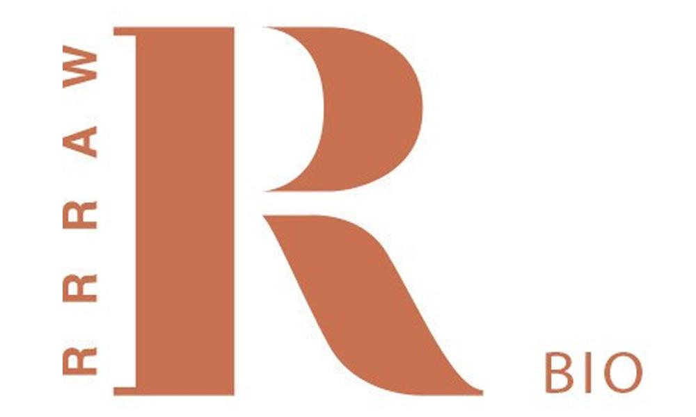 logo-rrraw